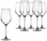 Luminarc Набор бокалов для вина Celeste 350 мл 6 шт L5831