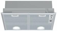 Встраиваемая вытяжка Bosch Serie 4 DHL 545 S 53 IX