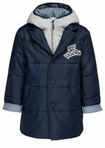 Куртка Gulliver 21904BMC4502
