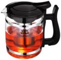 Vitax Заварочный чайник Compton VX-3302 1,5 л