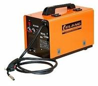 Сварочный аппарат ELAND MIG-200 (MIG/MAG)