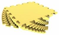 Коврик-пазл ЭкоПолимеры универсальный 33х33