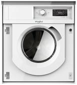 Стиральная машина Whirlpool BI WMWG 71484 E