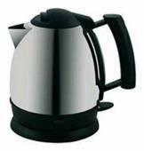 Чайник Lamarque RU-3082