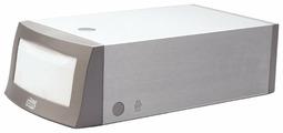Диспенсер для салфеток TORK Counterfold N1 35.6x18.9x10.7 см