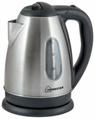 Чайник HOMESTAR HS-1002