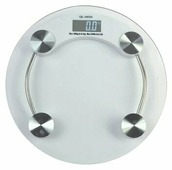 Весы irit IR-7250
