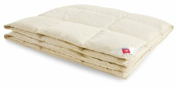 Одеяло Легкие сны Камелия, теплое