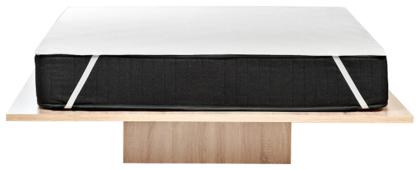 Наматрасник Armos Terry dry (80х160 см)