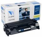 Картридж NV Print CE505A для HP