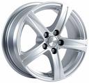 Колесный диск SKAD Sakura 6.5x15/5x112 D57.1 ET43 Селена