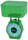 Кухонные весы HOMESTAR HS-3004M