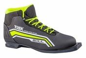 Ботинки для беговых лыж Trek Soul IK 1