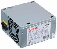 Блок питания ExeGate AA400 400W