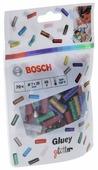 BOSCH Gluey Glitter 7х20 мм, 70 шт