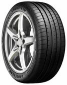 Автомобильная шина GOODYEAR Eagle F1 Asymmetric 5