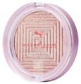 Maybelline New York x Puma Пудра-хайлайтер для лица естественное сияние