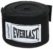 Кистевые бинты Everlast 4463 2,5 м