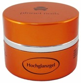 Верхнее покрытие planet nails Hochglanzgel 30 мл