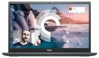 "Ноутбук DELL Vostro 5390 (Intel Core i5 8265U 1600 MHz/13.3""/1920x1080/8GB/256GB SSD/DVD нет/Intel UHD Graphics 620/Wi-Fi/Bluetooth/Linux)"