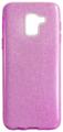 Чехол Akami Shine для Samsung Galaxy J6 (2018)