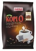 Молотый кофе Gold Kili Kopi O 2-в-1, в фильтр-пакетах