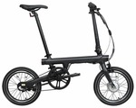 Электровелосипед Xiaomi MiJia QiCycle Folding Electric Bike / YZZ4007GL
