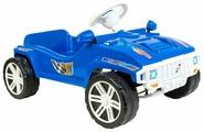 Веломобиль Orion Toys 792