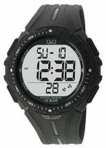 Наручные часы Q&Q M102 J001