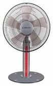 Настольный вентилятор Delfa TF 14RT