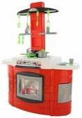 Кухня Palau Toys BU-BU №2 57020