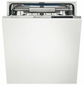 Посудомоечная машина Electrolux ESL 97540 RO
