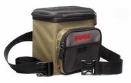 Поясная сумка для рыбалки Rapala Limited Lure Bag 20х15х20см