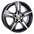 Колесный диск Neo Wheels 643