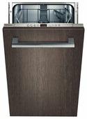 Посудомоечная машина Siemens SR 64M031