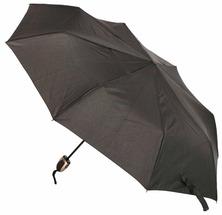 Зонт автомат ZEST 13890