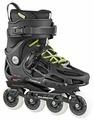 Роликовые коньки Rollerblade Twister 80 M 2015
