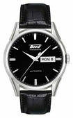 Наручные часы TISSOT T019.430.16.051.01