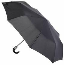 Зонт автомат ZEST 13990