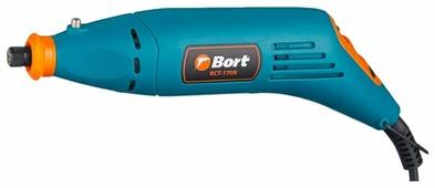 Гравер Bort BCT-170N
