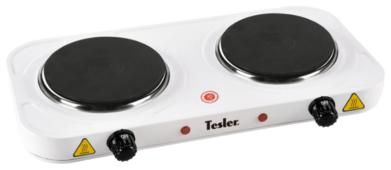 Плита Tesler PE-20