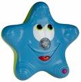Игрушка для ванной Munchkin Звездочка (11015)