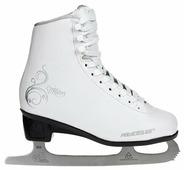 Женские фигурные коньки PowerSlide Ice 902120 Tiffany