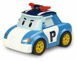 Легковой автомобиль Silverlit Робокар Поли (83162)