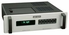 CD-проигрыватель Audio Research Reference CD7