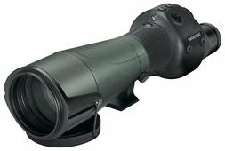 Зрительная труба Swarovski Optik STR 80