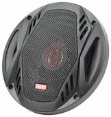 Автомобильная акустика ACV PF-622