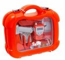 Игровой набор HTI Fireman Case 1416241