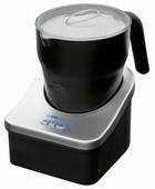 Вспениватель для молока Clatronic MS 3326