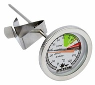 Термометр BIOWIN 100700